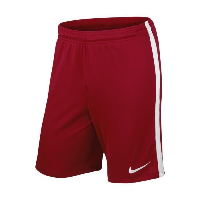 Short Nike League