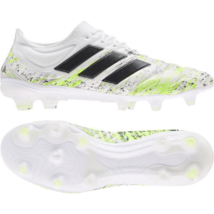 Chaussures de football adidas Copa 20.1 FG