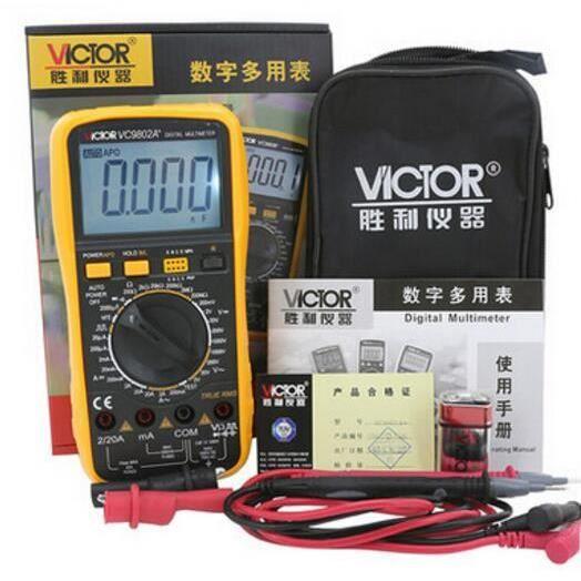 5x R76UI01004040J Condensateur polypropylène 100pF 15 mm ± 5/% 18x4x10mm KEMET