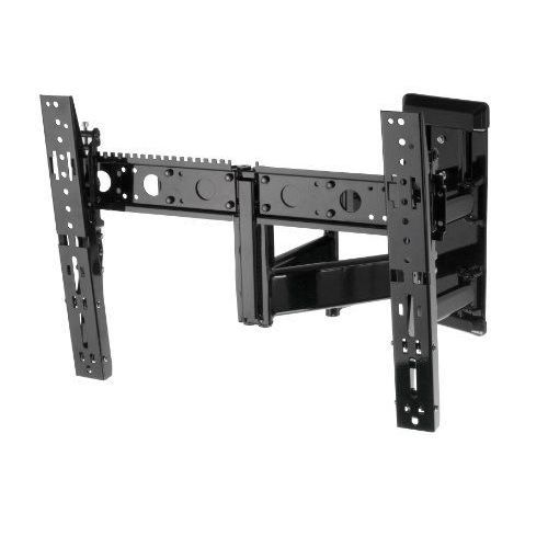 Avf zl4654 support mural tv cran plat 25 39 42 39 support mural p - Tv avec support mural ...