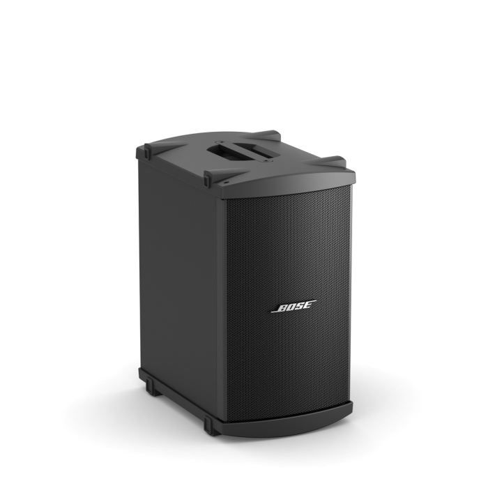 bose b2 caisson de basse pour bose l1s enceinte et. Black Bedroom Furniture Sets. Home Design Ideas