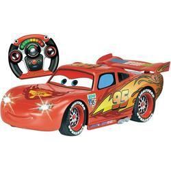 voiture radiocommand e 1 12 flash mcqueen cars di achat. Black Bedroom Furniture Sets. Home Design Ideas