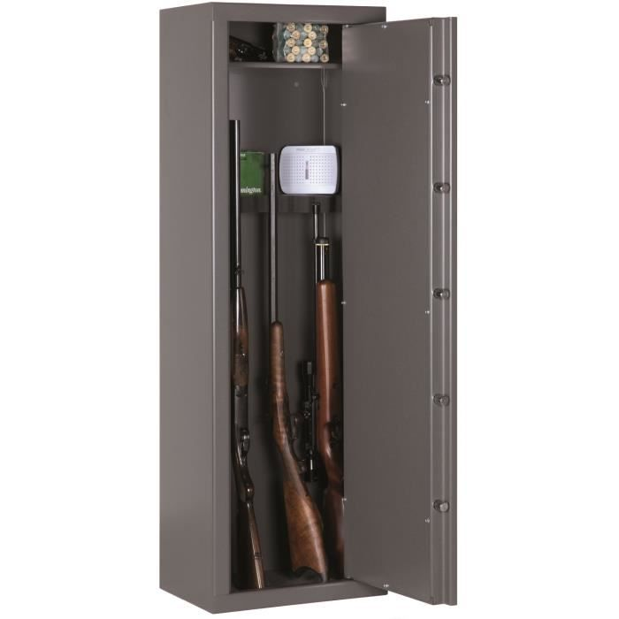 Armoire Forte First Protection 8 Armes Achat Vente
