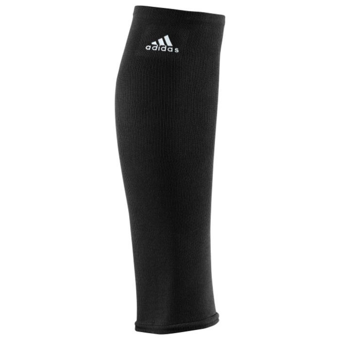 chaussettes adidas compression c noir achat vente chaussette gu tre adidas compression. Black Bedroom Furniture Sets. Home Design Ideas