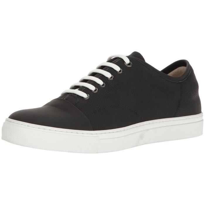 Kenneth Cole New York Shout-out Sneaker Mode ROQCZ 40 1-2 FK1jbzNwf