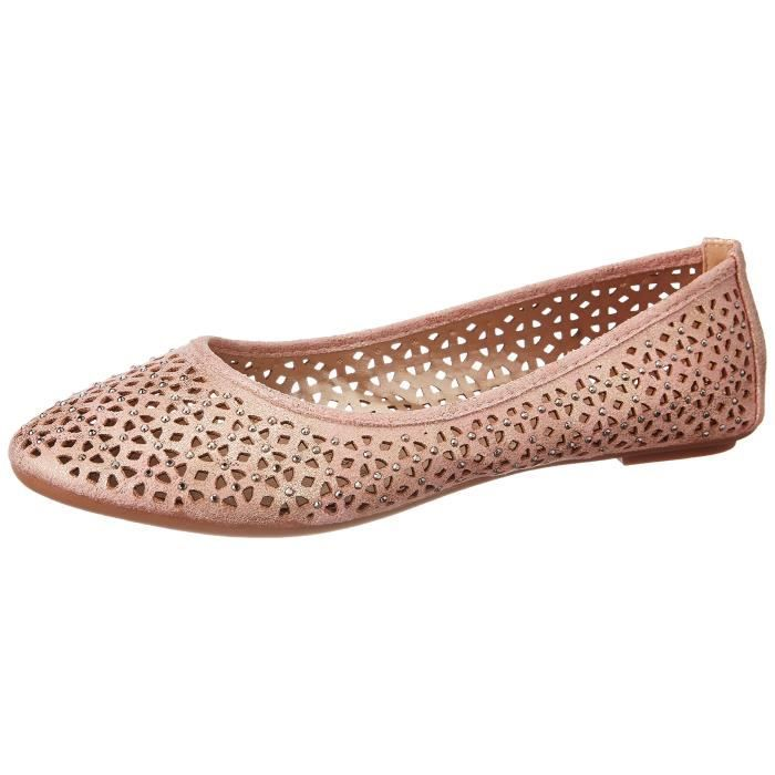 ballerines panfila pour femmes I6XGL Taille-36