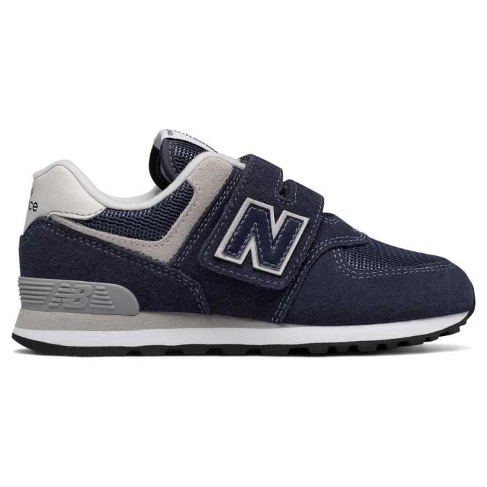 574 new balance enfant