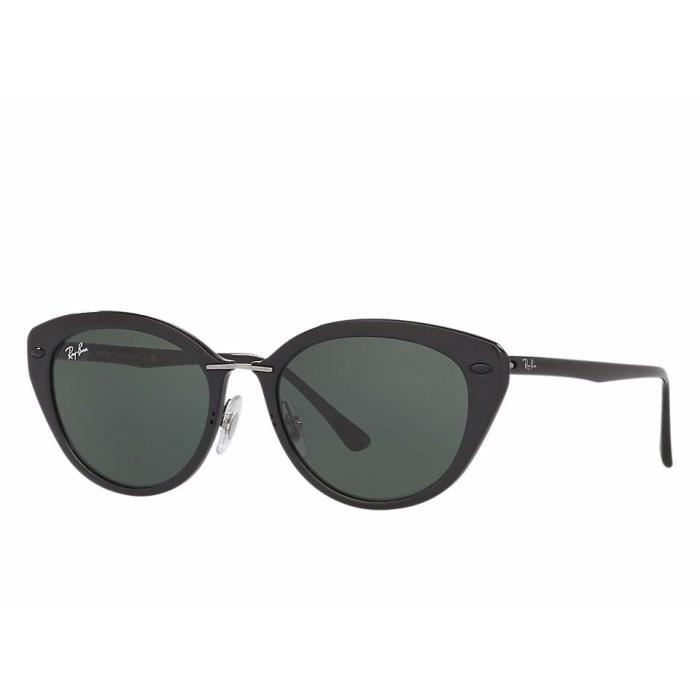 Lunette de soleil Ray-Ban Tech Light ray RB 4250 601-71