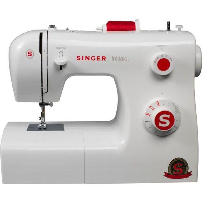"""60/"""" machines à coudre industrielles 3//16/"""" ceinture en cuir /& crochets"""