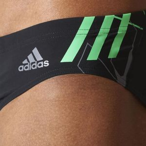 Maillot Homme Bain Bj8620 De adidas Taille Adidas DIE9WHY2
