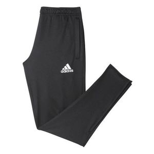 survetement adidas slim homme,pantalon de survetement adidas