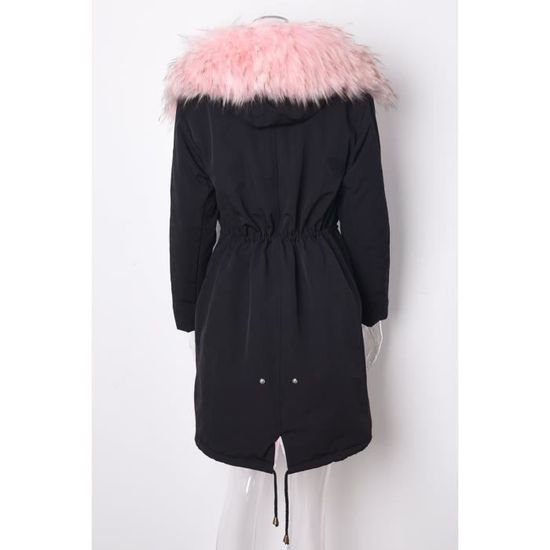 8f59d26b5db manteau-a-capuche-femme-parka-taille-plus-grand-co.jpg