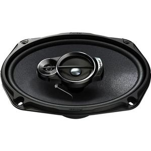 PIONEER TS-A6933i Haut-Parleurs Voiture 6