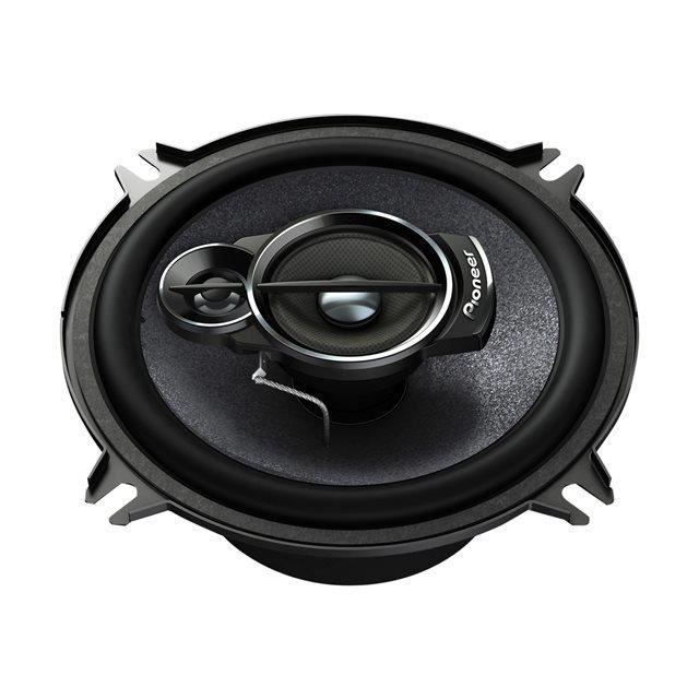 PIONEER TS-A1333i Haut-Parleurs Voiture Diam 130 3 Voies HPA