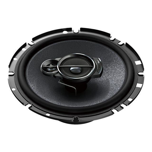 PIONEER TS-A1733i Haut-Parleurs Voiture Diam 170 3 Voies HPA