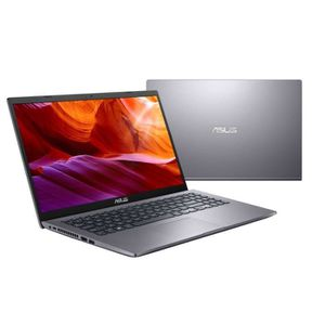 Top achat PC Portable Ordinateur portable ASUS M509DA-EJ333T - 15'' Full HD - AMD Ryzen R7-3700U - RAM 8Go - Stockage 1To + 256Go SSD - Windows 10 pas cher