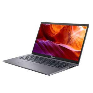 Site PC Portable  Ordinateur portable ASUS M509DA-EJ333T - 15'' Full HD - AMD Ryzen R7-3700U - RAM 8Go - Stockage 1To + 256Go SSD - Windows 10 pas cher
