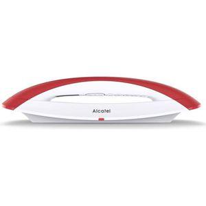 Téléphone fixe Alcatel Smile Téléphone Sans Fil Sans Design, Gran
