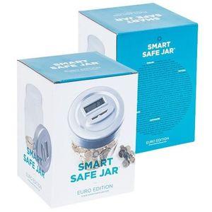 TIRELIRE Tirelire Électronique Numérique Smart Safe J