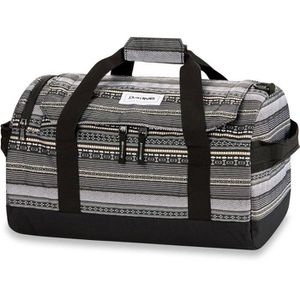 Dakine Sac /à Dos Fonctionnel Knapsack Backpack 365 Pack