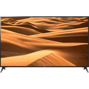 Téléviseur LED LG 65UM7100 TV 4K UHD - 65