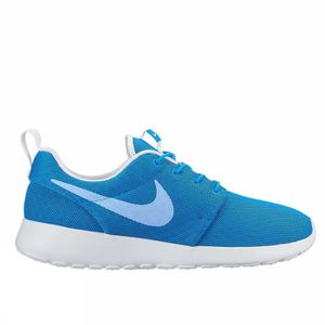 new concept 7c792 85cf5 CHAUSSURES MULTISPORT NIKE ROSHE ONE BREEZE 718552 411 MODA HOMME