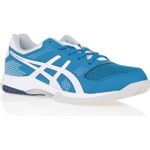 chaussures asics homme