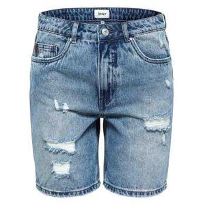 Short femme Only - Achat / Vente Short femme