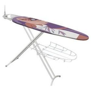 meuble table moderne table a repasser pro. Black Bedroom Furniture Sets. Home Design Ideas