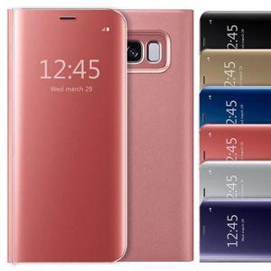 iphone 6 coque qui se ferme