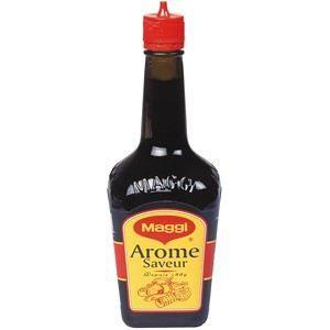 Arome saveur 250 g MAGGI