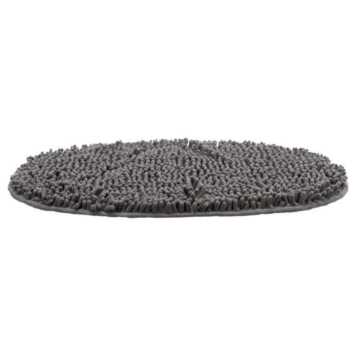 Trixie - Tapis absorbant. 56 × 37 cm. anti-saletés. pour chien.
