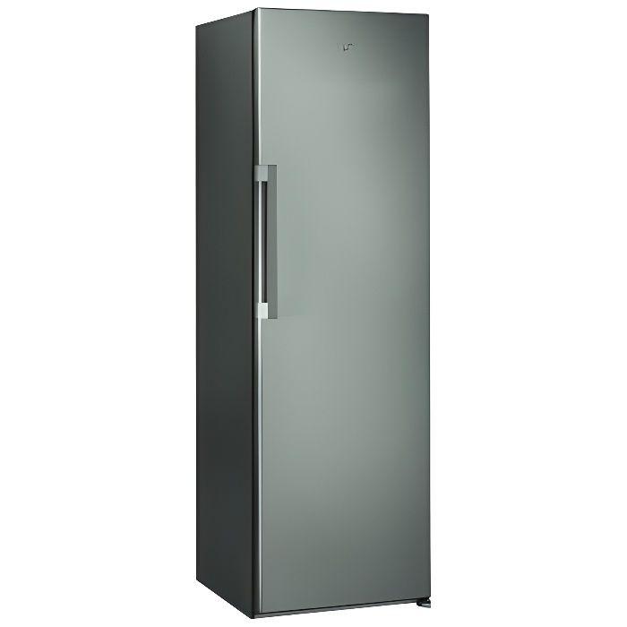 Réfrigérateur 1 porte SW6A2QX2