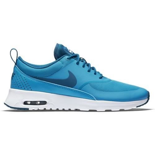 nike air max thea bleu turquoise pas cher > Promotions jusqu^ 45