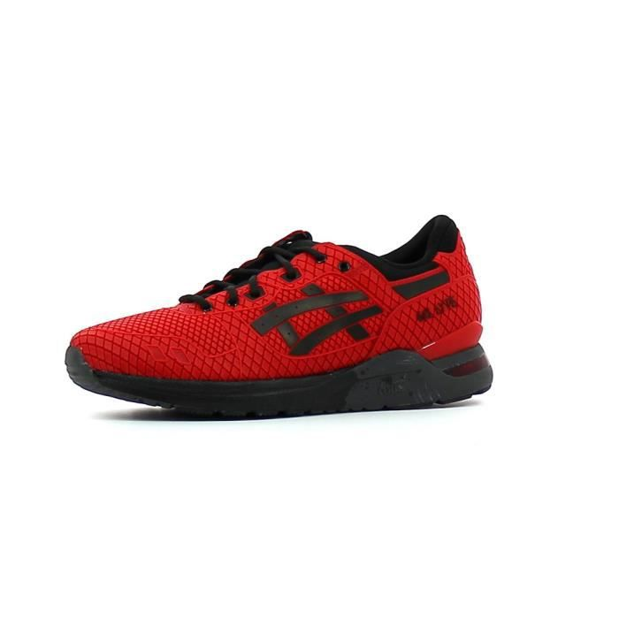 Baskets basses Asics Gel Lyte Evo Galaxy