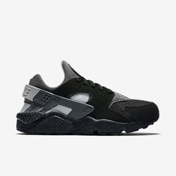 BASKET Basket NIKE AIR HUARACHE , Age , ADULTE, Couleur ,