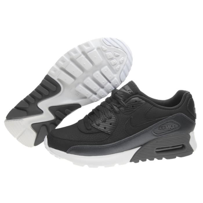 BASKET NIKE W AIR MAX 90 ULTRA SE TAILLE 37.5 COD 859523-200