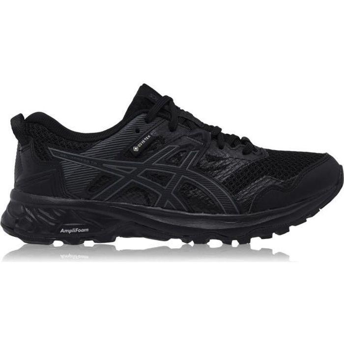 Asics Gel Xpress Tr Chaussures De Running Trail Fe