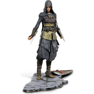 FIGURINE DE JEU Figurine Assassin's Creed Movie: Maria