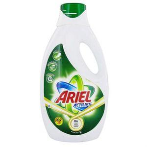 LESSIVE ARIEL Lessive liquide Regulier 25 lavages
