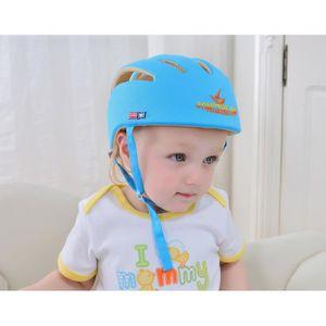 CASQUE ENFANT Casque bébé-casque de protection enfant