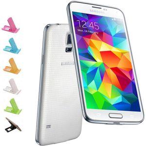SMARTPHONE 5.1'' Pour Samsung Galaxy S5 G900F G900I 16GB Occa