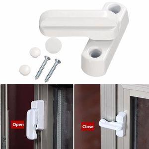 SERRURE - BARILLET TEMPSA Verrous de Sécurité Fenêtres Portes PVC Ave
