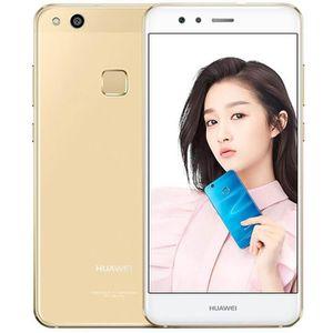 SMARTPHONE Smartphone Huawei Nova lite OR 4G 5.2 ″Android 7.0