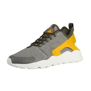 BASKET Chaussures Nike W Air Huarache Run Ultra SE