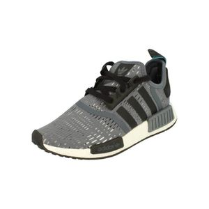 BASKET Adidas Originals Nmd_R1 Hommes Trainers Sneakers C