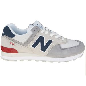 lowest price ac234 40a11 BASKET Baskets New Balance 574 574 ...