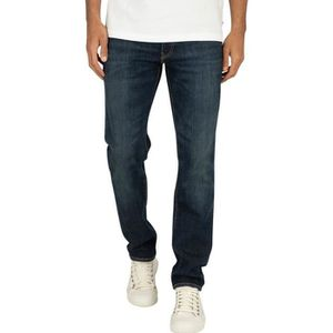 JEANS Levi's Jeans Homme 511 slim - Bleu