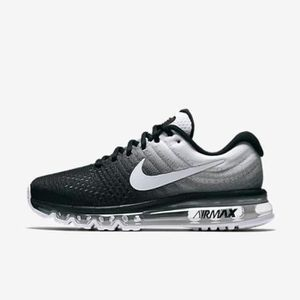 Air max running 2017 homme - Cdiscount