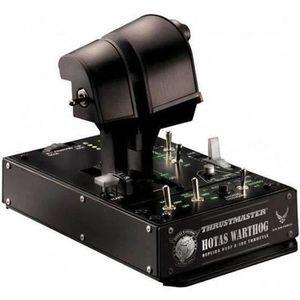 JOYSTICK THRUSTMASTER Manette Warthog Dual Throttles